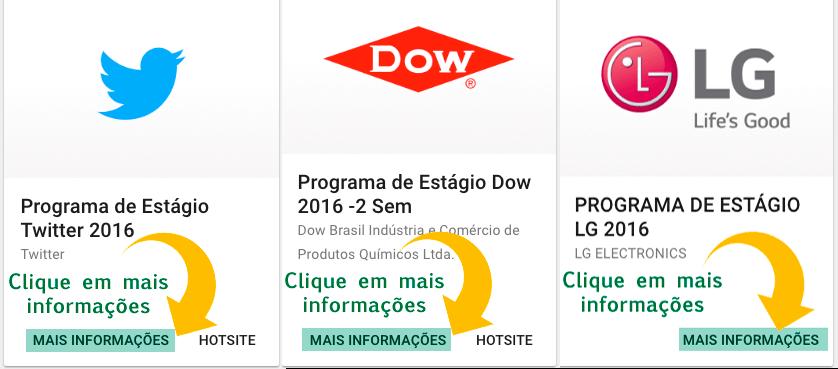 detalhes-dos-programas-de-estagio-dow-lg-twitter-cia-de-estagios