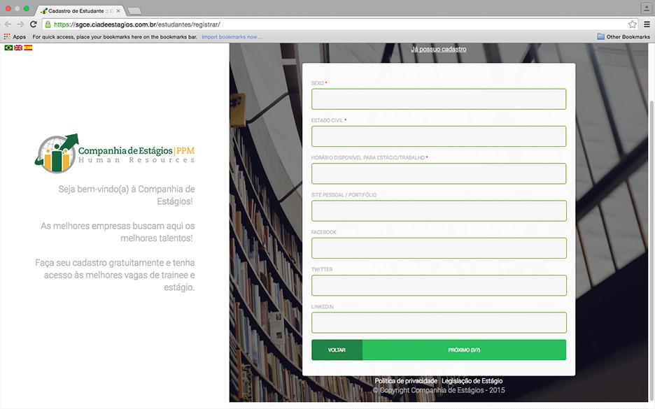 formulario-de-cadastro-3-cia-de-estagios