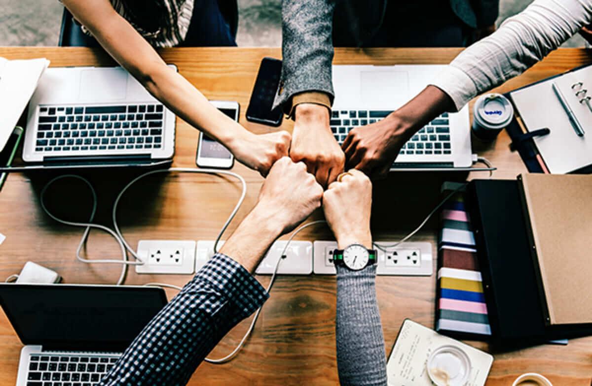 Qual o papel do Employee Experience?
