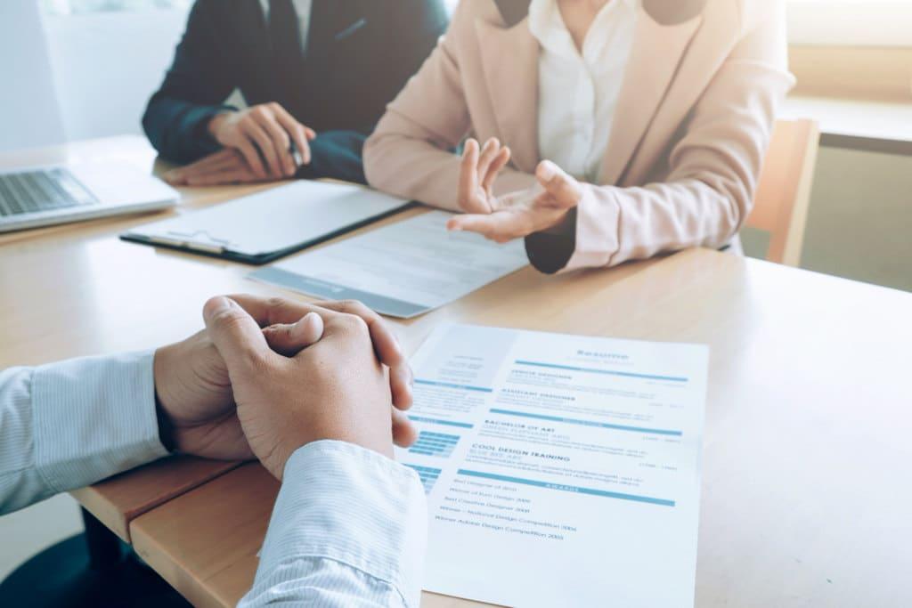 talent acquisition: como implementar
