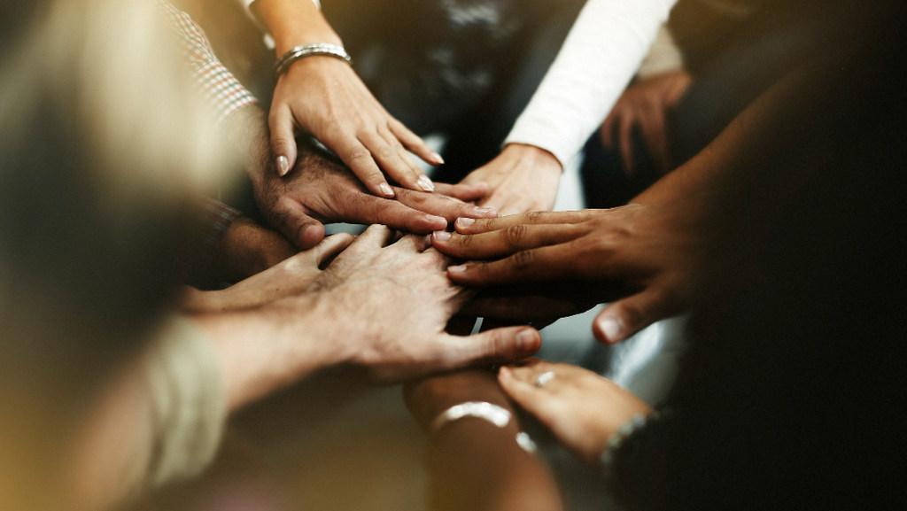 ações de diversidade nas empresas