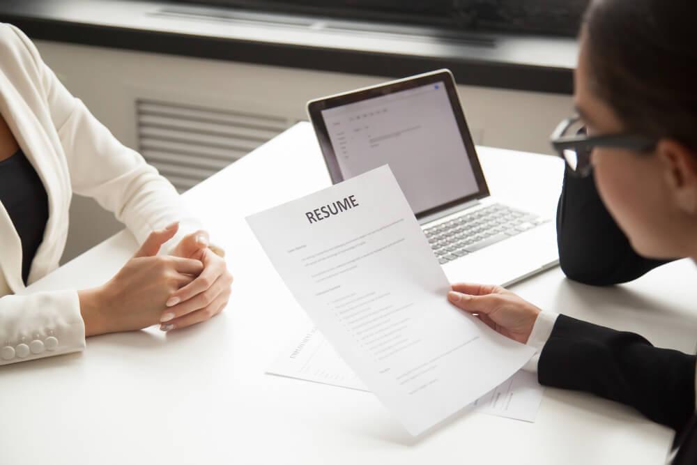 entenda a importância de uma consultoria para gestão de pessoas