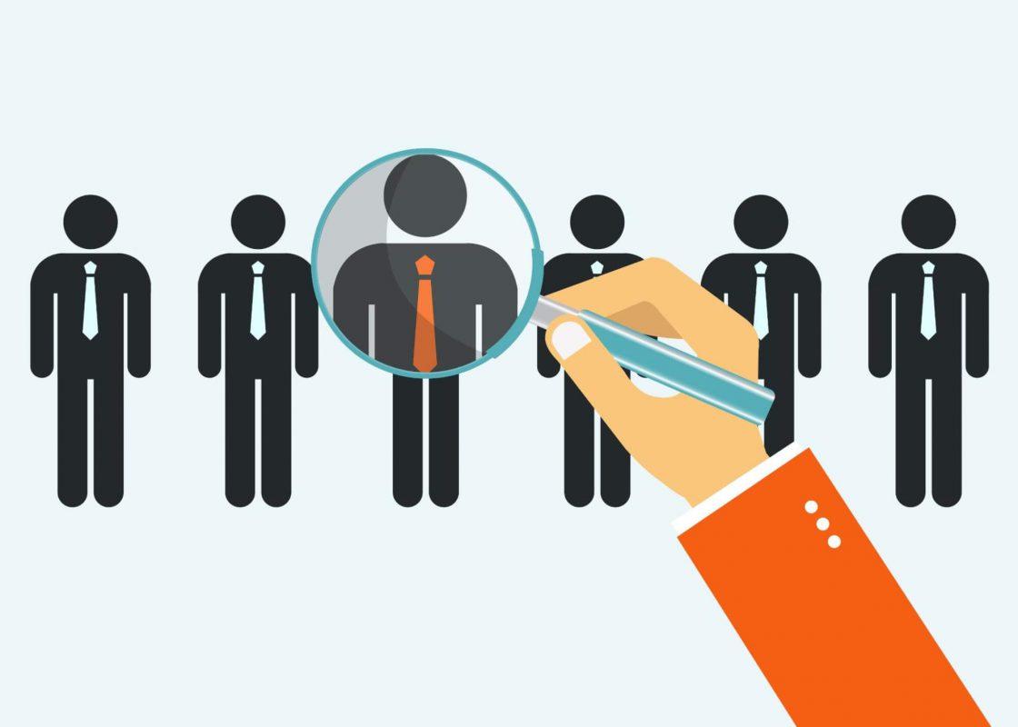O que faz uma consultoria de recursos humanos?