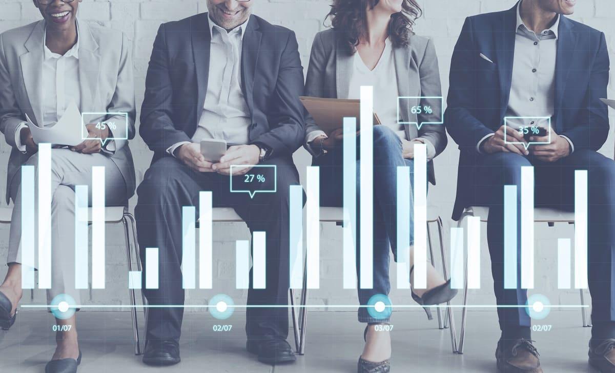 Desafios da análise de dados em gestão de pessoas
