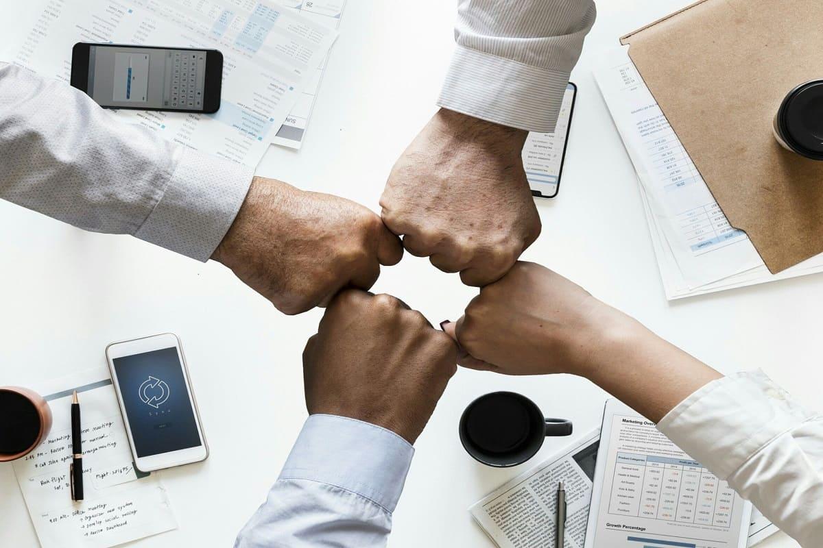 aplicações do people analytics na gestão de pessoas