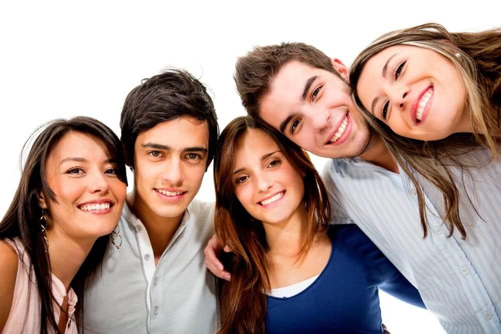 O que é e como funciona o Programa Jovem Aprendiz?