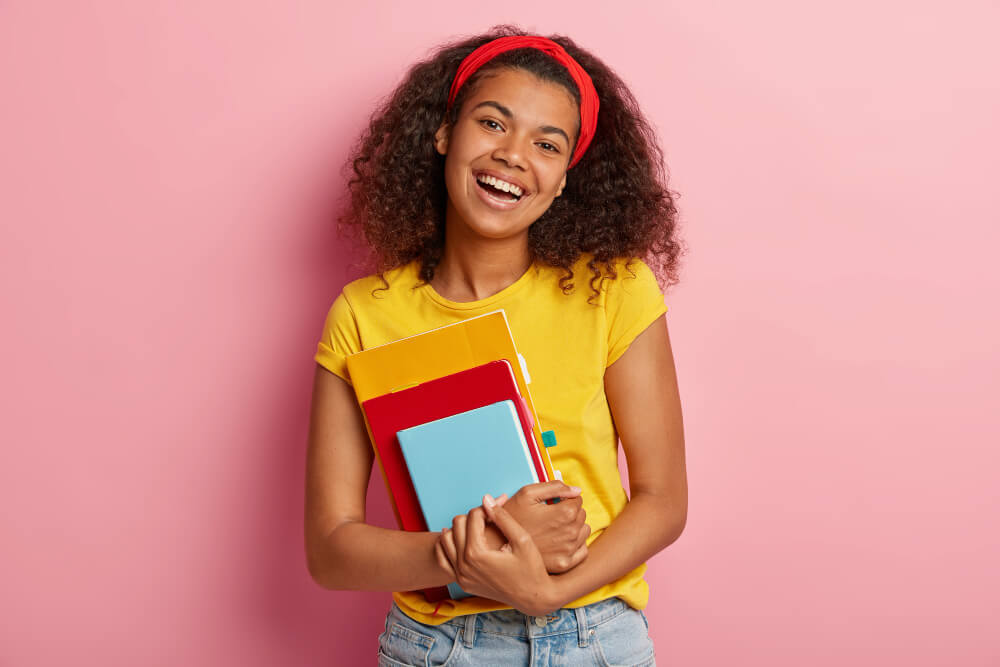 Quem pode participar do programa jovem aprendiz?