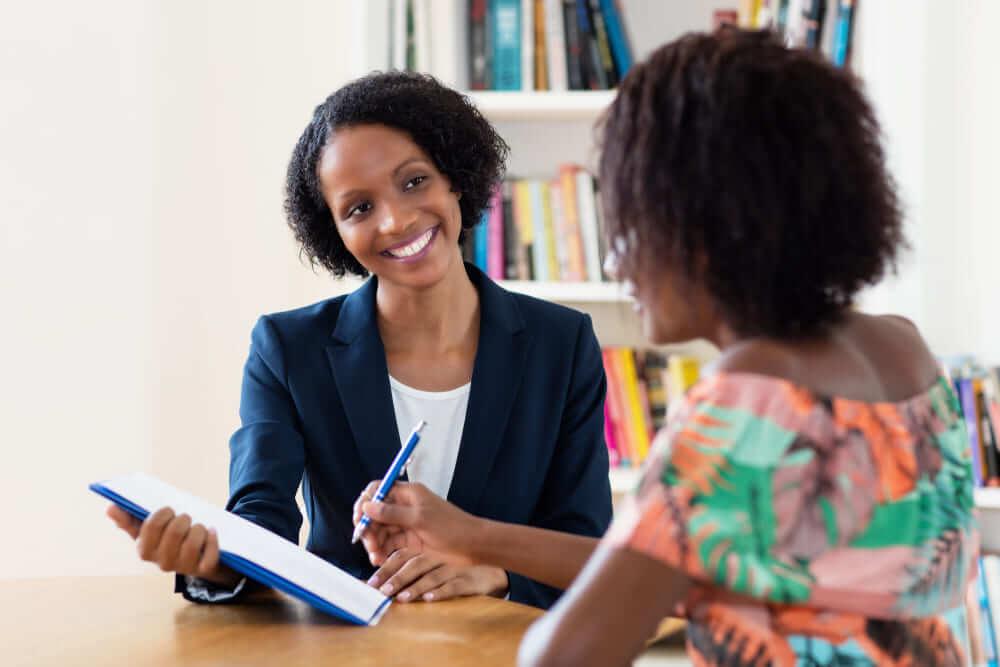 encontre as melhores oportunidades como jovem aprendiz na Cia. de Estágios