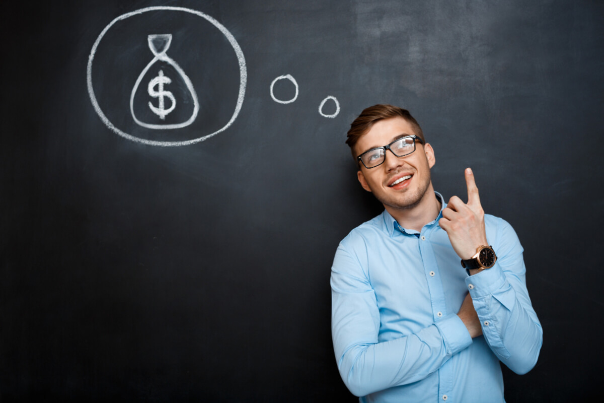 principais dúvidas sobre remuneração do jovem aprendiz