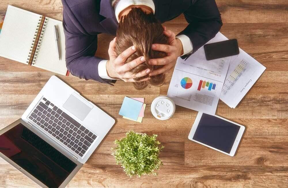 entenda as principais causas do turnover nas empresas
